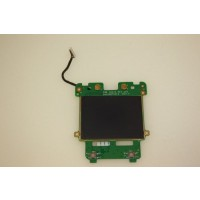 Dell Latitude D610 Touchpad Button Cable DA0JM5TR2F2