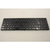 Genuine Advent Modena M200 Keyboard MP-09R66GB-F51 82R-A15311-4061