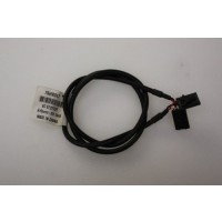 IBM IntelliStation CD Audio Cable 75H9247
