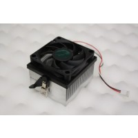 AMD AV-Z7LB00C001 CPU Heatsink Fan
