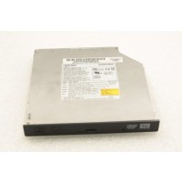 Packard Bell EasyNote C3300 DVD/CD ReWritable IDE Drive SDW-082S