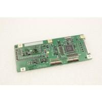 NEC MultiSync LCD 1850E Control Board 6870C-0005A