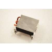 HP Compaq dc7800p Ultra-Slim CPU Heatsink 437823-001
