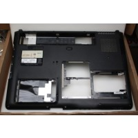 HP Pavilion DV9700 Bottom Lower Case 466035-001