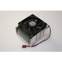HP Compaq Evo D31M Heatsink Fan
