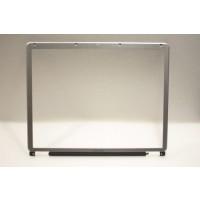 Packard Bell EasyNote C3300 LCD Screen Bezel EAVC1004019A0