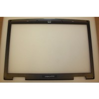 HP Compaq nx7010 LCD Screen Bezel APCL3126000