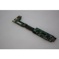 Sony Vaio VGN-BX Battery Charger Board DA0RJ1BB8C1