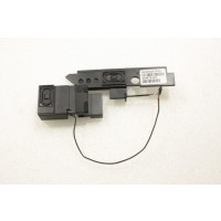 HP G61 Speakers Set 534674-001