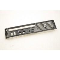 HP Compaq dc7800p Ultra-Slim Front Bezel Cover P5-444299 451388-001