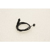 HP G61 MIC Microphone Cable