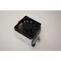 Acer Extensa E210 CPU Heatsink Fan