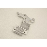 Dell Latitude D510 Graphic Heatsink R8656