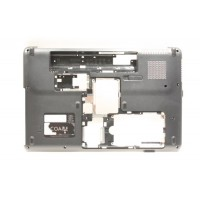 HP G61 Bottom Lower Case 370P6BATPD0