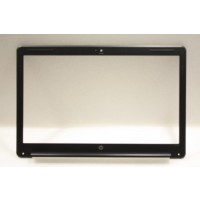 HP G61 LCD Screen Bezel 535609-001