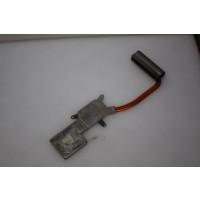 Sony Vaio VGN-BX Series CPU Heatsink 2LRJ1HAN014