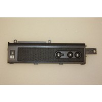 HP Compaq nx7010 Volume Board Cover APCL3148000