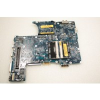 Dell Latitude D510 Motherboard MF885