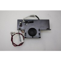 IBM Lenovo ThinkCentre M58 Speaker Thermal Sensor 39K5012 43N9079