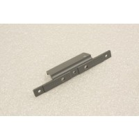 Dell Latitude D510 Latch R8649