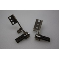 Sony Vaio VGN-BX Series Hinge Set of Left Right Hinges