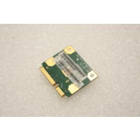 Advent Modena M200 WiFi Wireless Card 93R-01714E-0001