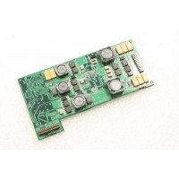 Fujitsu Siemens Amilo EL6800 DC Power Board 35-U74000-01C