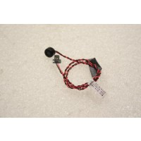 Advent Modena M200 MIC Microphone 50R-A14011-0101