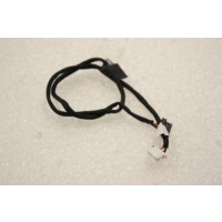Advent Modena M200 Power Button Board Cable 45R-A15109-0201