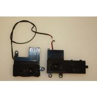 HP Compaq nx7010 Speakers Set 337015-001