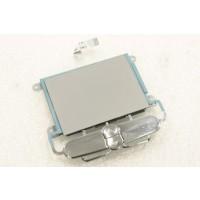 Fujitsu Siemens Amilo EL6800 Touchpad Board Bracket TM41PDM220-2