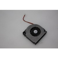 Sony Vaio VGN-BX Series CPU Cooling Fan UDQFWPH22FQU