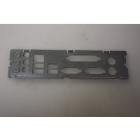 IBM Lenovo ThinkCentre M58 I/O Plate Shield