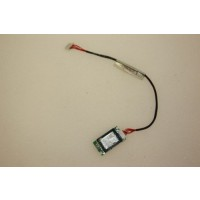 HP Compaq nx7010 Bluetooth Module Cable BTM200