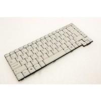 Genuine Fujitsu Siemens Amilo EL6800 Keyboard 71-U29082-01