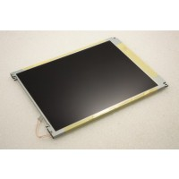 "LM-JB53-22NTK 11.3"" Matte LCD Screen"
