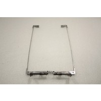 HP Pavilion DV6 LCD Screen Hinge Support Brackets FBUT3052010