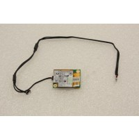 Lenovo ThinkPad T60 R60 Modem Board Cable 39T0495