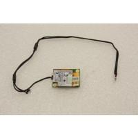 Lenovo ThinkPad T60 R60 Modem Board Cable 39T0495