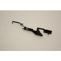 Lenovo ThinkPad T60 Wire Guard Bracket 26R9349