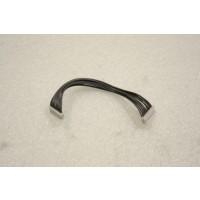 NEC MultiSync LCD2190UXp PSU Power Supply Board Cable