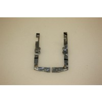HP Pavilion ze5600 Hinges Bracket Support