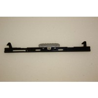 HP Pavilion ze5600 Lid Catch Latch