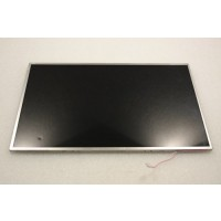 "Quanta Display QD15TL03 15"" Glossy LCD Screen"