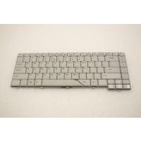 Genuine Acer Aspire 4520 United States International Keyboard ZD1 9J.N5982.E1D