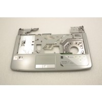 Acer Aspire 4520 Palmrest Touchpad