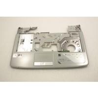 Acer Aspire 4520 Palmrest Touchpad