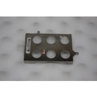 Advent 7113 HDD Hard Drive Caddy