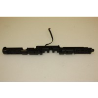 Dell Latitude D610 Speakers Set F4169