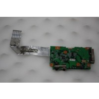 Advent 7113 USB Audio Board 35G2L5120-C0